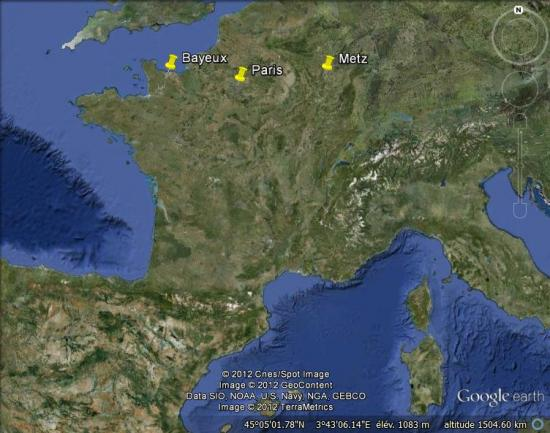 carte-differentes-histoires-eveques.jpg