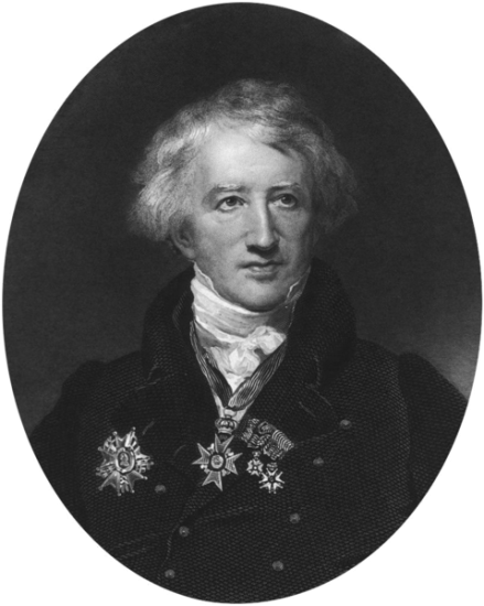 georges-cuvier.png