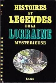 histoires-et-legendes-de-la-lorraine-mysterieuse.jpg