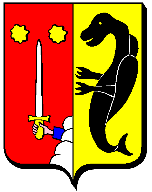 image1-gif.png