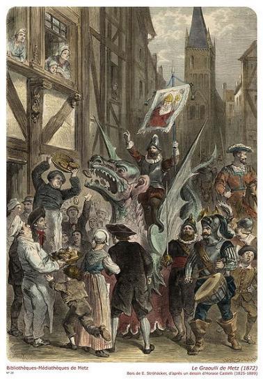 le-graoully-de-metz-par-horace-castelli-1872.jpg