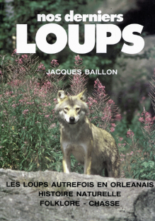 Nos derniers loups jacques baillon crypto investigations
