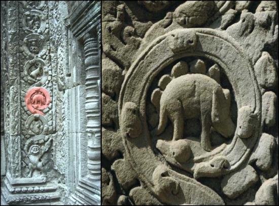 representation-du-temple-d-angkor-vat-cambodge.jpg