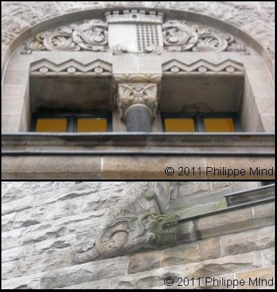 representations-du-graoully-de-la-gare-de-metz.jpg