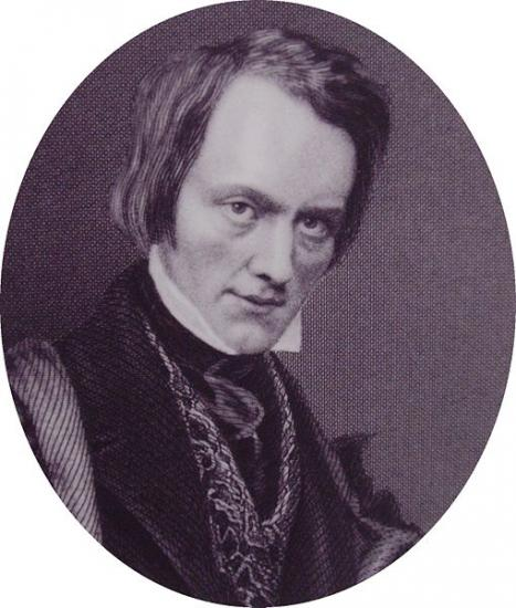 richard-owen.jpg