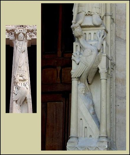 saint-marcel-et-le-dragon-paris.jpg