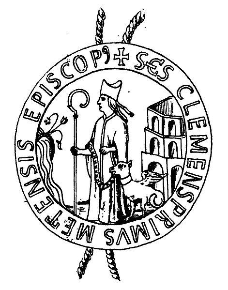 sceau-de-l-abbaye-saint-clement.jpg