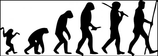 Anthropologie, La bipédie initiale - Essai sur l'homme d'hier et d'aujourd'hui - livre - Paléogenèse - Paléoanthropologie - Philippe Mind - Cryptozoologie - François de Sarre - juin 2014, Philippe Banck, critiques, septembre 2014