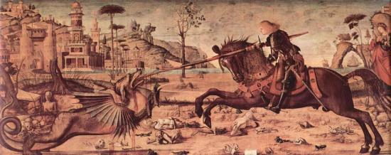 vittore-carpaccio-saint-georges-terrassant-le-dragon.jpg